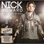 nick_howard_my_voice_story