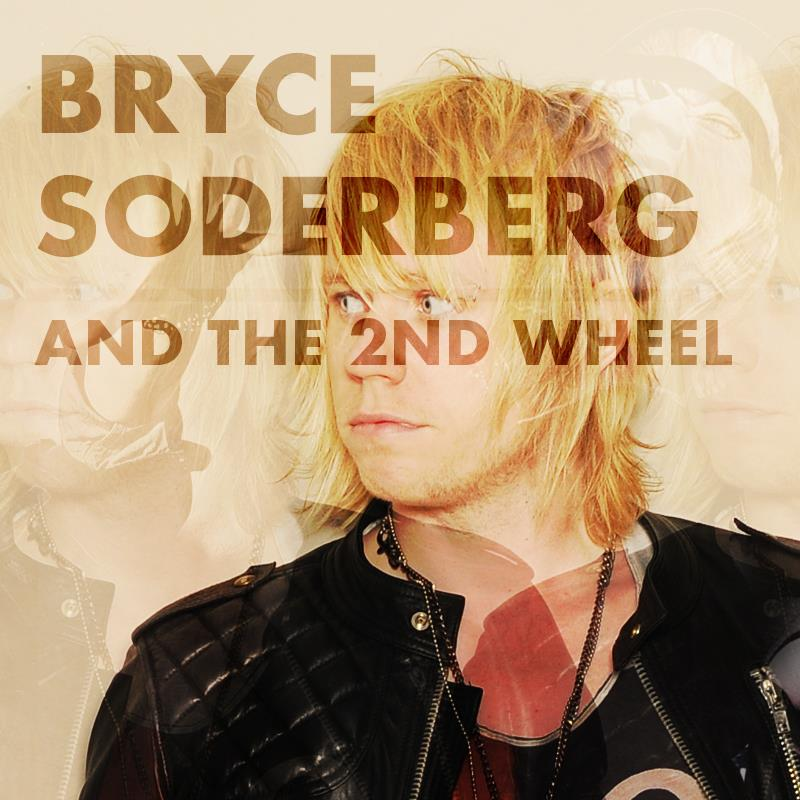 Fresh Tunes From La Bryce Soderberg Amp The 2nd Wheel
