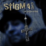 Stigma-for-love-glory