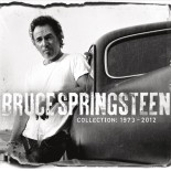 springsteen collection