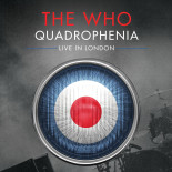 TheWho_QuadroLiveInLondon_CD