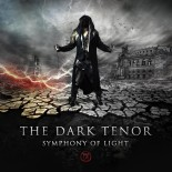 The_Dark_Tenor_Symphony_Of_Light_Albumcover