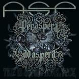 asp_per_aspery_ad_aspera
