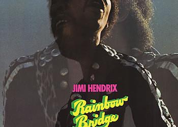 Hendrix-album-cover