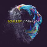Schiller---Symphonia