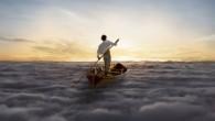 Pink_Floyd_-_The_Endless_River_(Artwork)