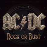 ac_dc_rock_or_bust_01