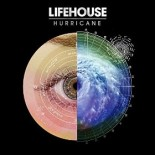 Lifehouse - Hurricane