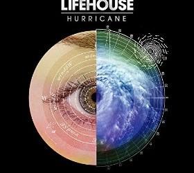 Lifehouse - Hurricane