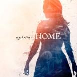 SYLVAN- Home
