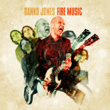 danko_jones_fire_music