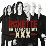 news_image_roxette30biggesthits