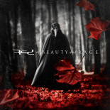 of_Beauty_and_Rage_Album_Cover