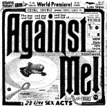 against-me-23-sex-live-acts-7957