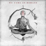we-came-romans-we-came-romans-7891