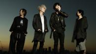 One_OK_Rock_Press_Picture_529