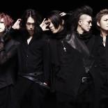 Lynch-Group
