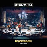 Revolverheld_MTVUnplugged_2CD_small